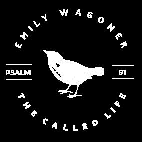 Emily Wagoner