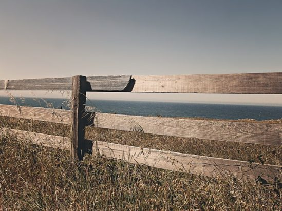 sea-ocean-meadow-fence.jpg